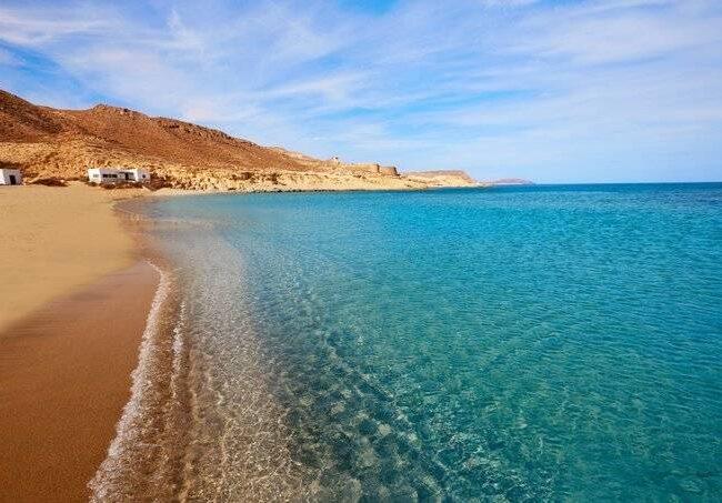portada playa